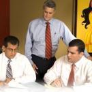 The Alvarez Law Firm image 3