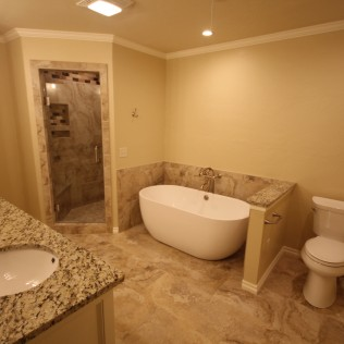 Innovative Construction & Remodeling, LLC image 3