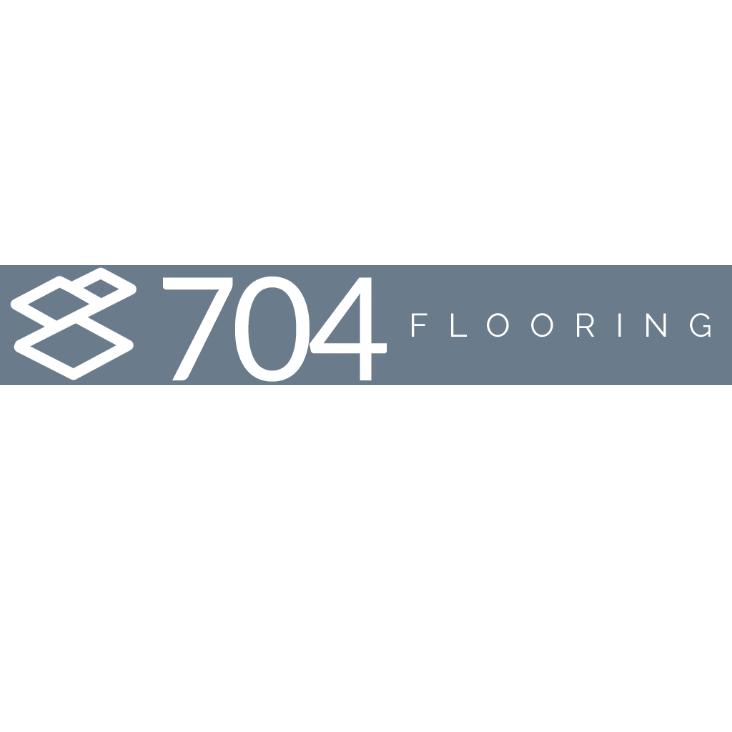 704 Flooring
