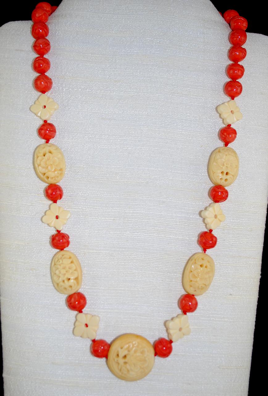 Enchanting Jewelry Creations image 70