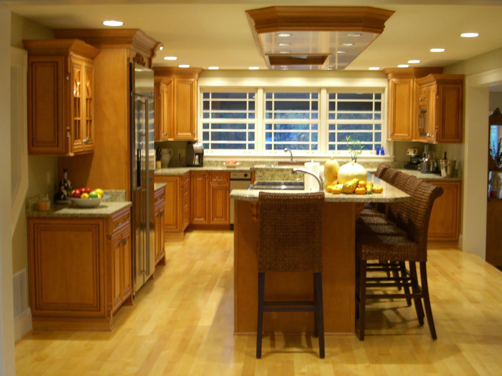 Manor House Kitchens Inc image 0