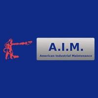 American Industrial Maintenance