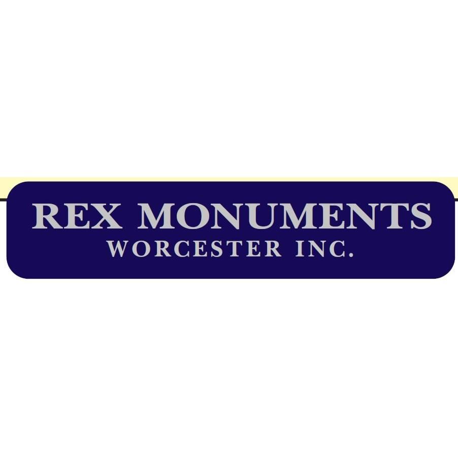 Rex Monuments