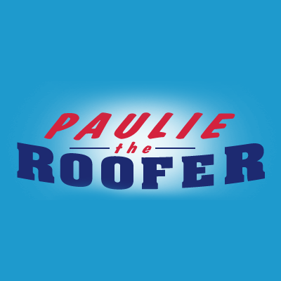 Paulie the Roofer