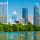 RiverView - Austin, TX 78741 - (512) 428-8274 | ShowMeLocal.com