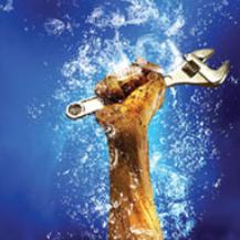 Newman's Plumbing Service & Repair, LLC image 4