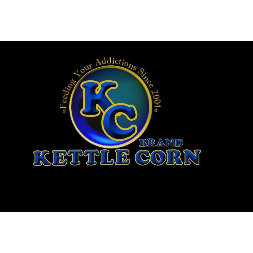 KC Brand Kettle Corn image 0