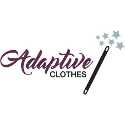 Adaptive Clothes