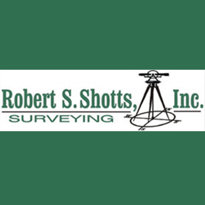 Robert S. Shotts, Inc. image 0