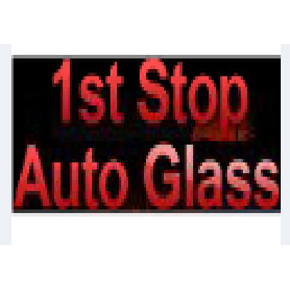 1st Stop Auto Glass image 2