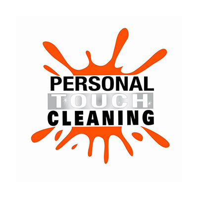 Personal Touch Cleaning image 0