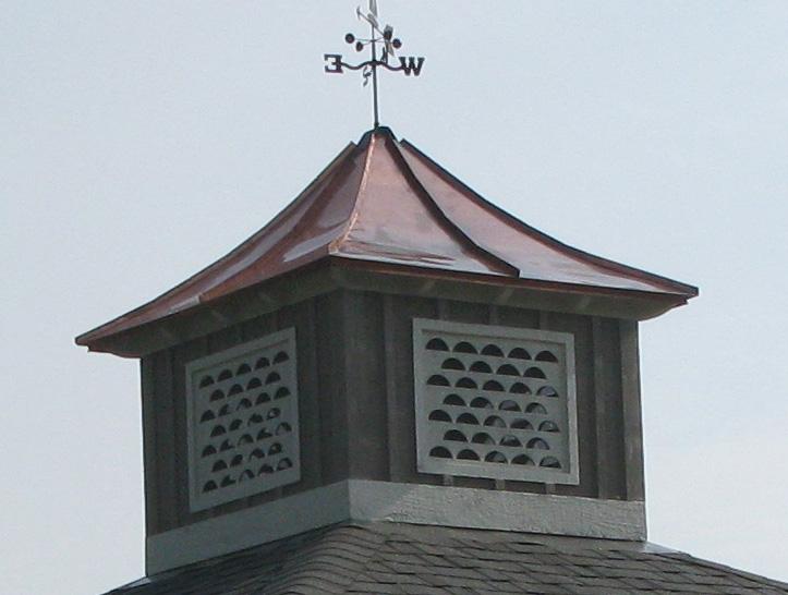 Bond Roofing image 3