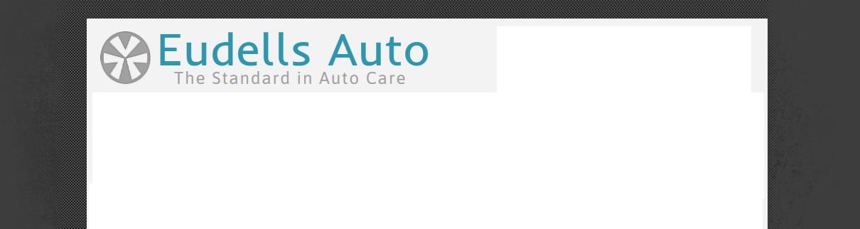 Eudells Auto Service image 2
