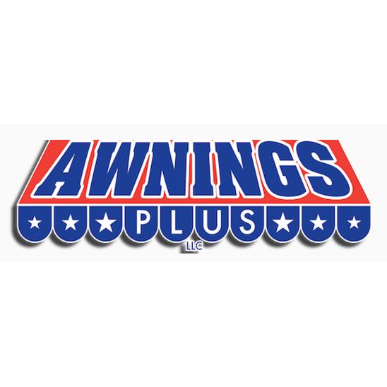 Awnings Plus, LLC
