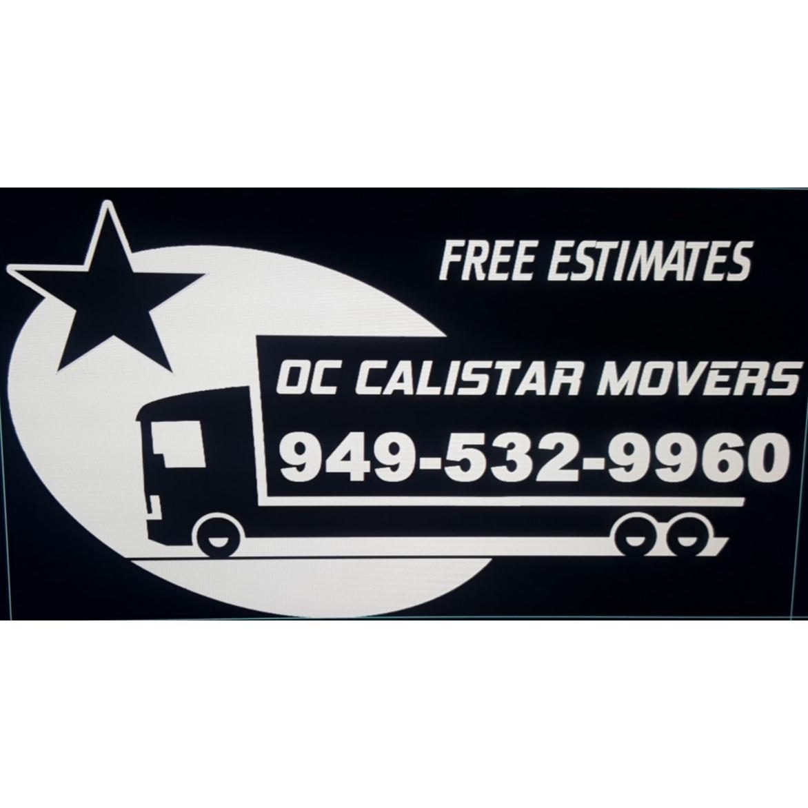 OC Cali Star Movers