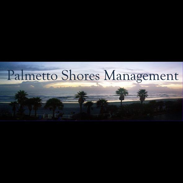 Palmetto Shores Property Management