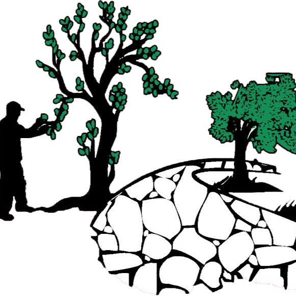 Garcia's LLC lawn care & landscaping