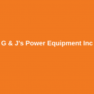 G & J's Power Equipment Inc