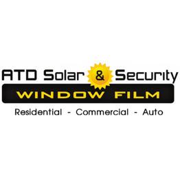 ATD Solar & Security, Inc.