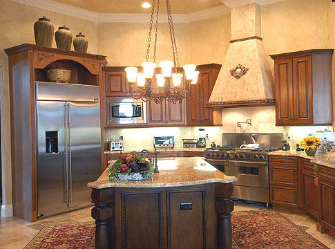 Direct Cabinet Sales image 4