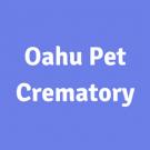 Oahu Pet Crematory