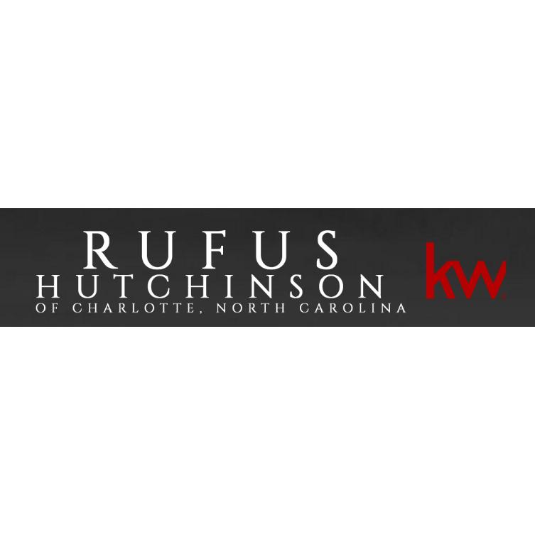 Rufus Hutchinson