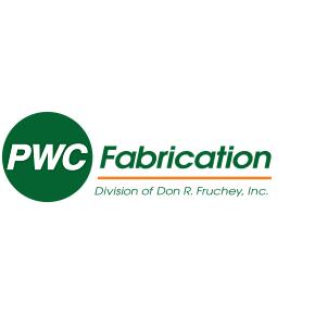 PWC Fabrication Inc