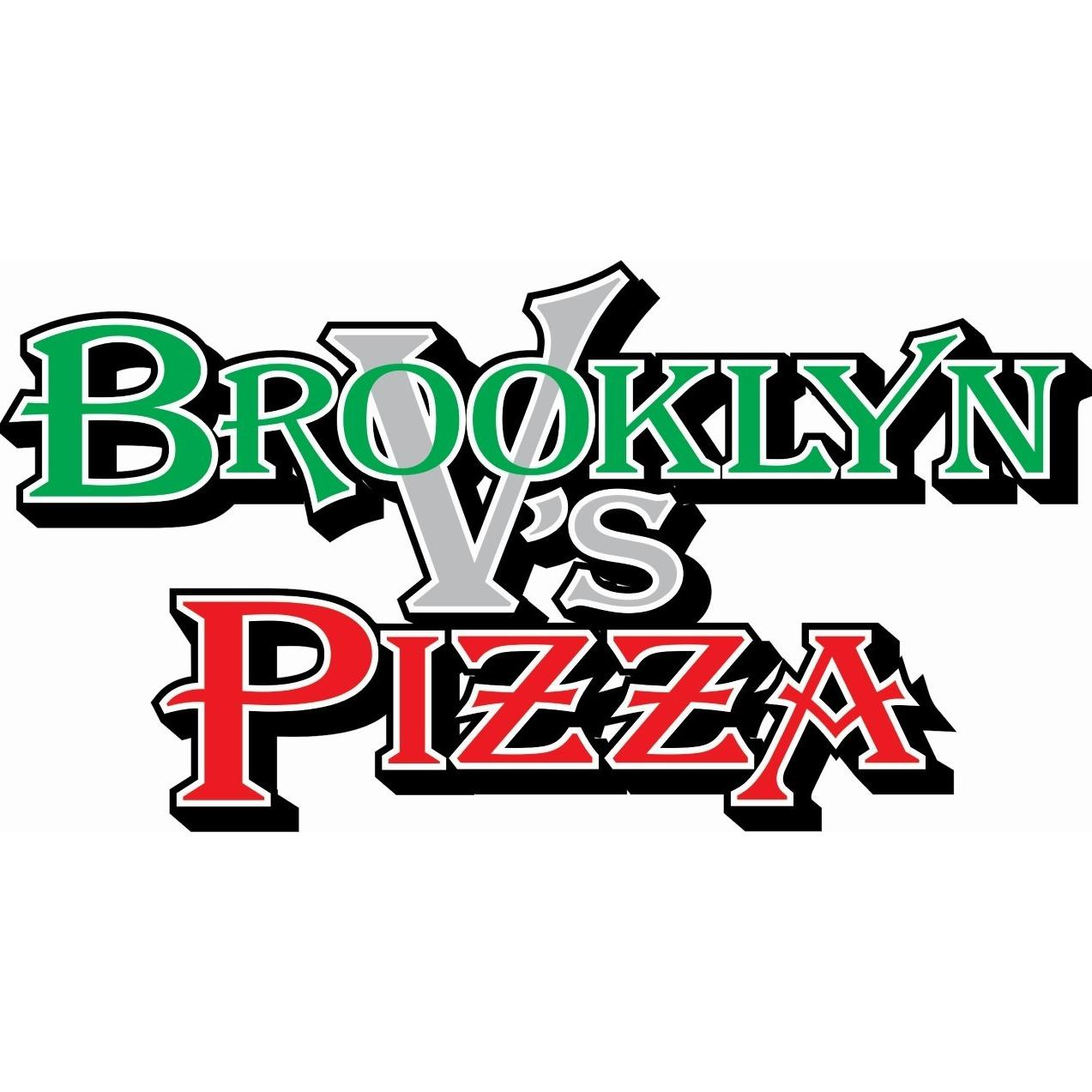 Brooklyn V's Pizza- Chandler
