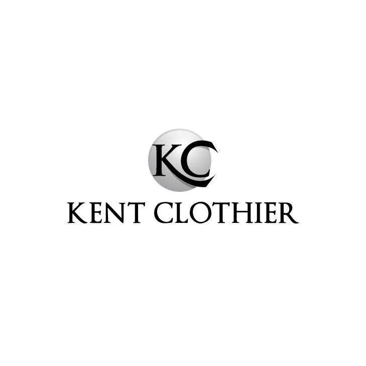 Kent Clothier Companies image 0