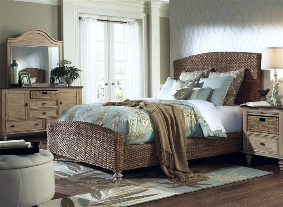 Fred's Beds & Furniture image 0