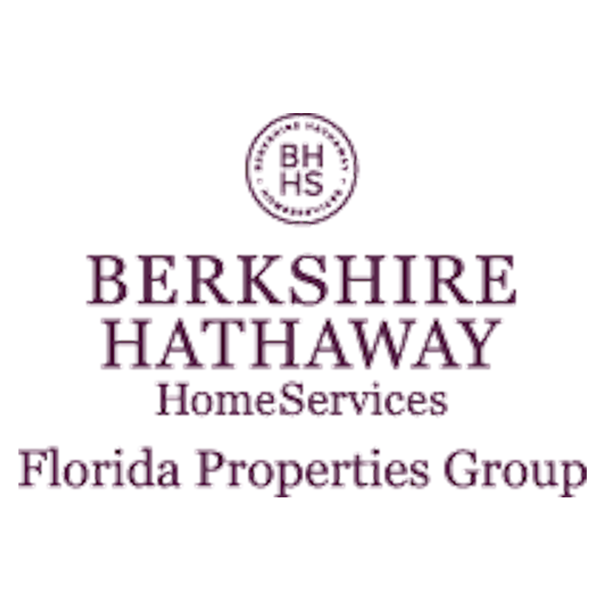 Connie Young - BHHS Florida Properties Group