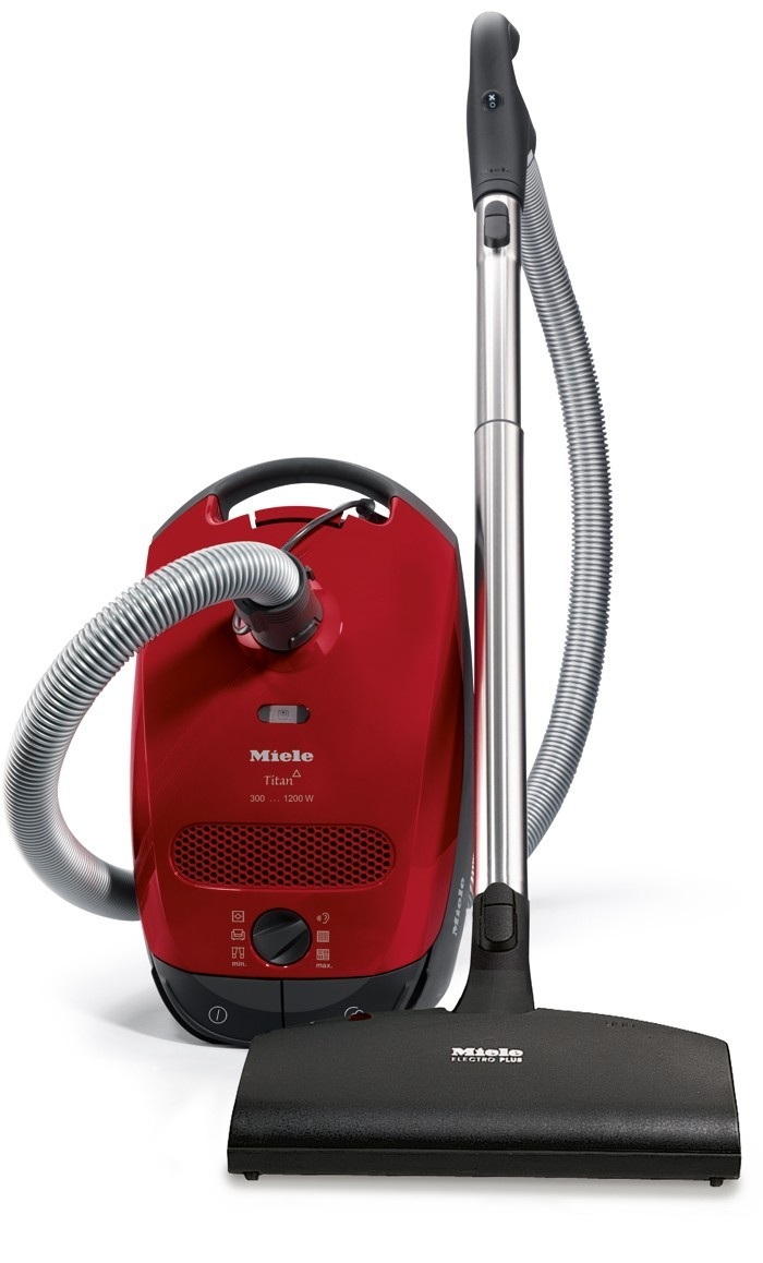 Rector's Vacuum Shop image 1
