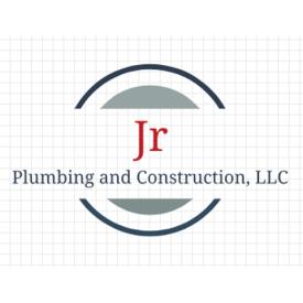 Jr Plumbing and Construction, LLC image 5