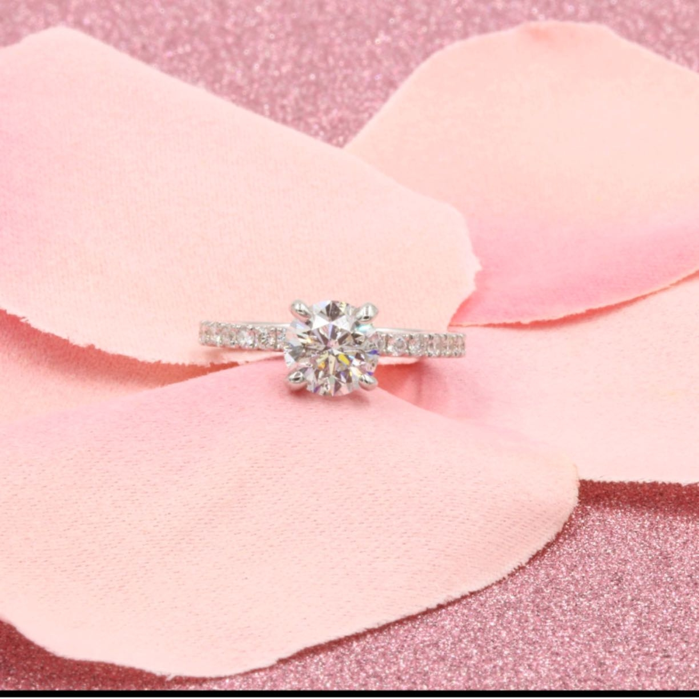 Motek Diamonds by IDC image 14
