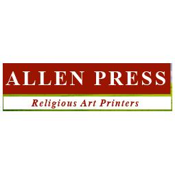 Allen Press Ltd