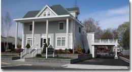 Cartwright funeral homes in randolph ma 02368 citysearch for Cartwright builders