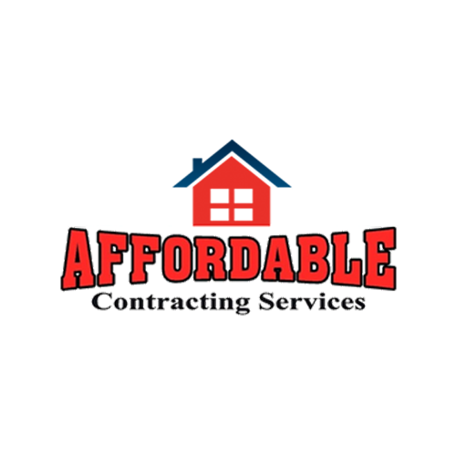 Affordable Contracting Services image 10