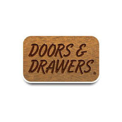 Doors & Drawers image 4