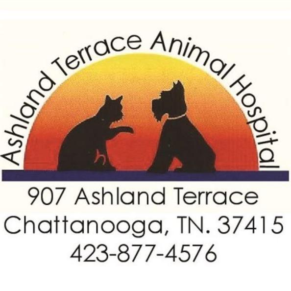 Ashland Terrace Animal Hospital