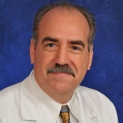JORGE LOPEZ-CANINO, MD, FACS image 0