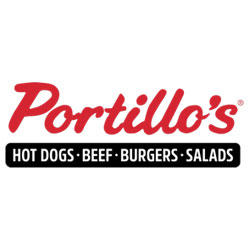 Portillo's Hot Dogs image 7