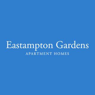 Eastampton Apartment Homes image 0