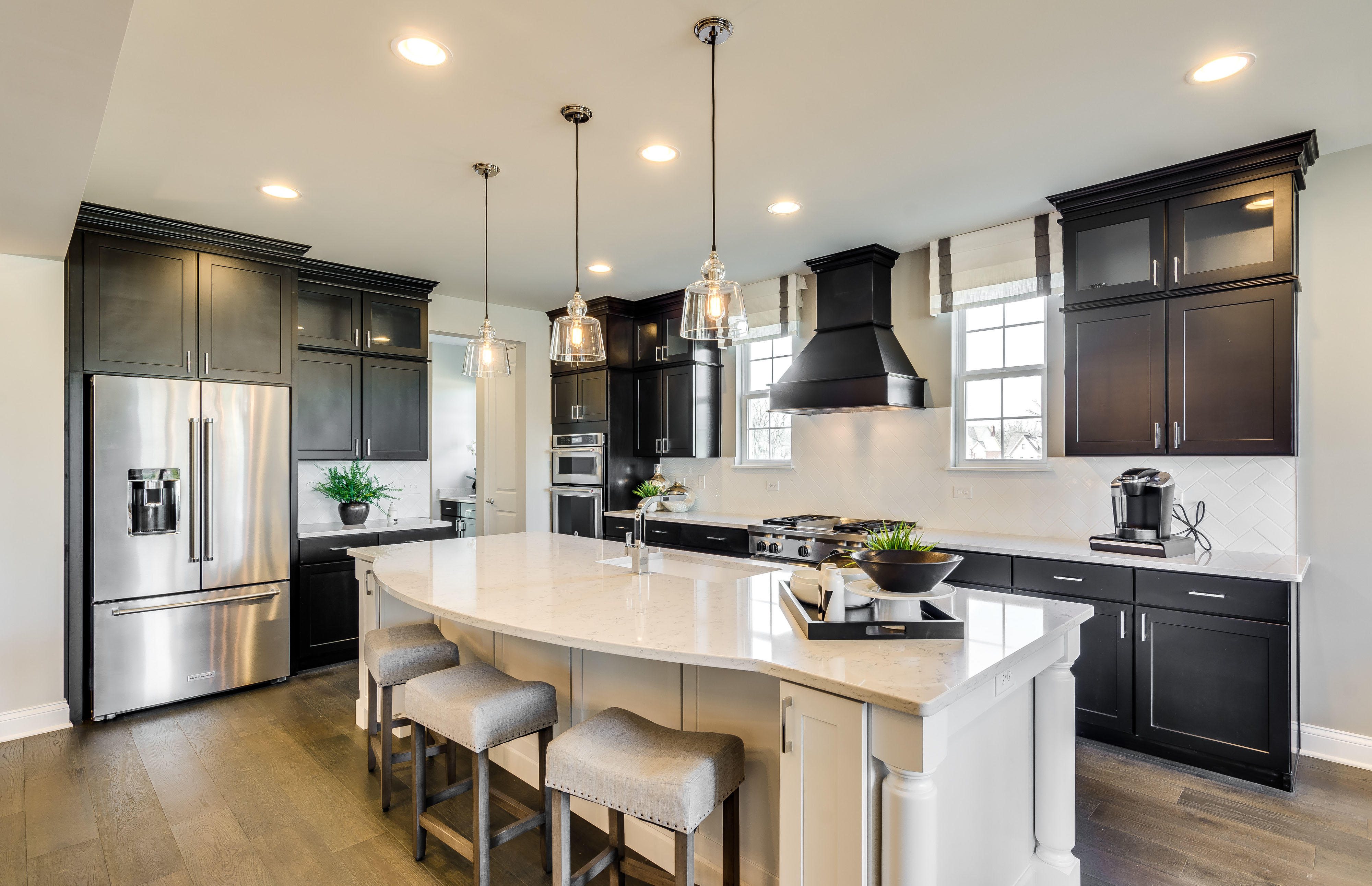 Carrington Club by Pulte Homes image 5