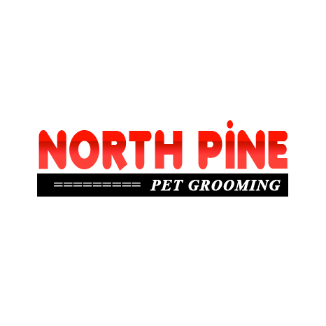 North Pine Pet Grooming LLC image 6