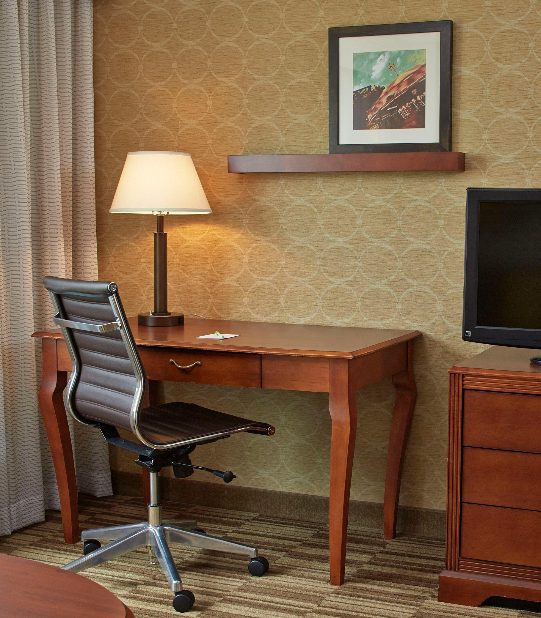 Courtyard by Marriott Boston Woburn/Boston North image 9