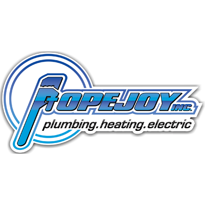 Popejoy Plumbing, Heating, Electric and Geothermal