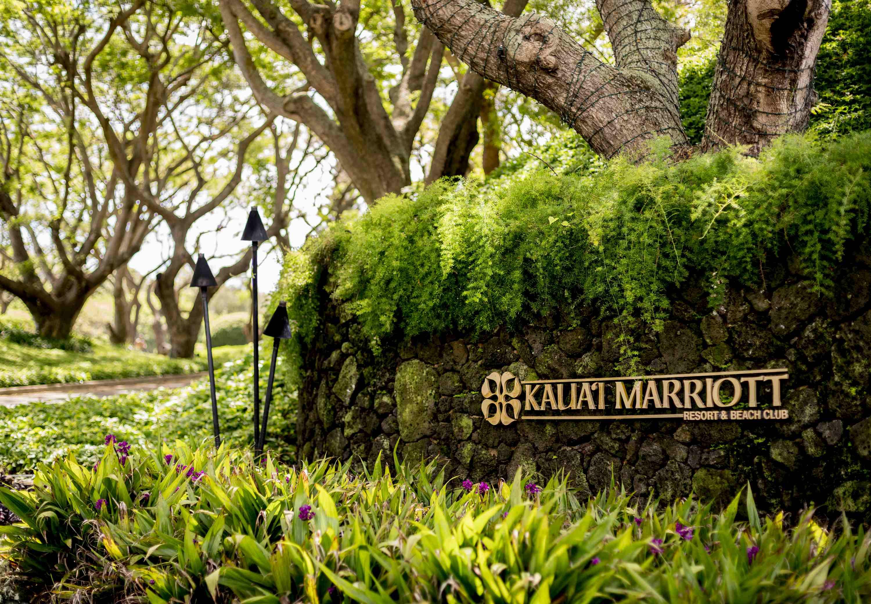 Kaua'i Marriott Resort image 17