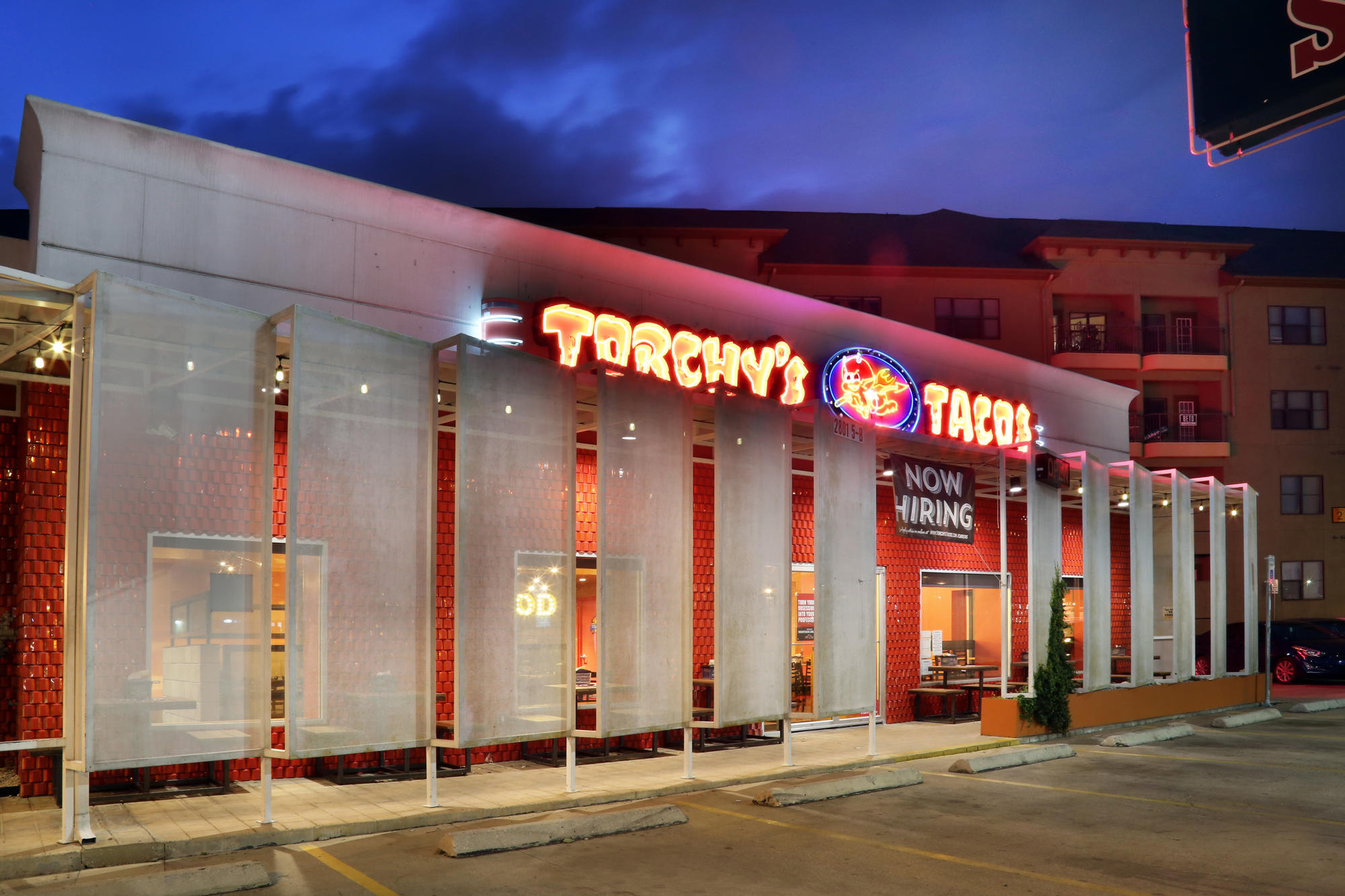Torchy's Tacos in Austin, TX, photo #2