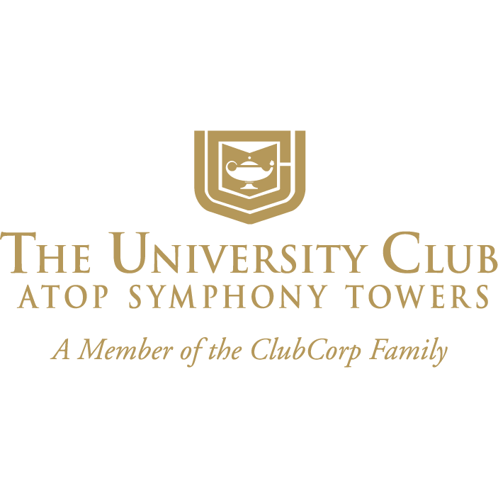 University Club Atop Symphony Towers