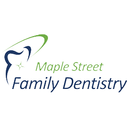 Maple Street Family Dentistry